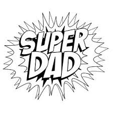 25 super dad ideas diy superhero father u0027s