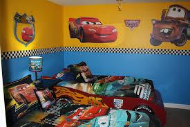 Disney Cars Bedroom Set by Sunkissed Villas Sunkissed Villas Championsgate Resort