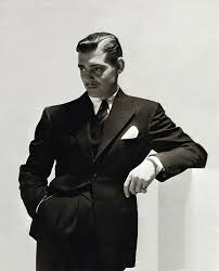 1930s fashion for men style shaped by the great depression
