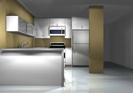 chic and trendy ikea kitchen design online ikea kitchen design