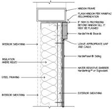 Window Sill Detail Cad Construction Cad Details
