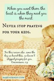 91 best snappy sayings u0026 scriptures i love images on pinterest