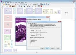 28 home design software material list list of interior home design software material list home designer interiors