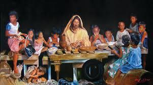 jesus the radical jesus u0027 great sermon