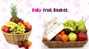 how to make a fruit basket newborn gift baskets archives how to make a fruit basket