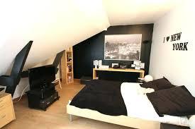 chambre noir et blanc design emejing deco noir et blanc chambre contemporary design trends 2017