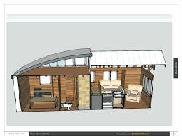 home floor plans free tiny homes floor plans image of tiny house floor plans and designs