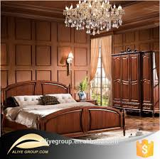 Furniture Bed Design 2016 Pakistani Pakistan Wooden Beds Pakistan Wooden Beds Suppliers And