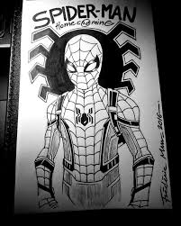 728 best spider man images on pinterest spiders iron man and