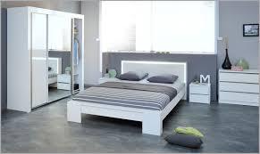 chambres à coucher ikea chambre a coucher adulte ikea 806325 cuisine chambre a coucher ikea