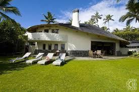 Hawaii travel home images Top 5 hawaiian homes for large groups hawaii travel blog jpg