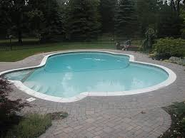 Backyard Pool Safety by Sparkle Swimming Pool Service Michiganabout Sparkle Swimming