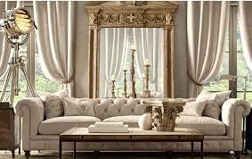 high end bedroom furniture brands high end dining room furniture brands katecaudillo me