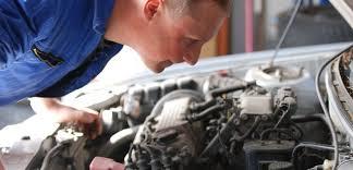 Auto Estimates by Best 25 Auto Repair Estimates Ideas On Car Repair