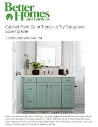 better homes and gardens cover jpg