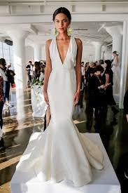 super simple wedding dresses vosoi com