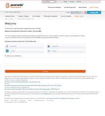 Jobs Resume Upload by Jibe Apply Flow Optimization U2014 Ux Sf