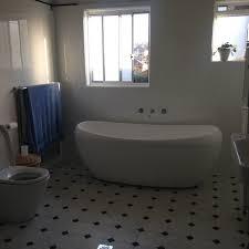 Relaxing Bathroom Ideas Bathroom Beautiful Bathrooms By Albert Formosa Fairy Meadow