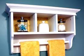 bathroom wall shelves ideas small bathroom wall shelf small bathroom wall shelf rectangular wall
