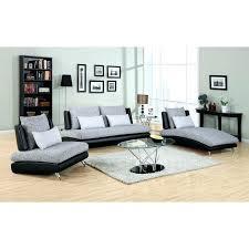 Faux Leather Living Room Set Ideas Faux Leather Living Room Set Or 3 Leather Living Room