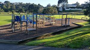 playground review ship shape for all ages ourauckland