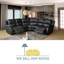 Corner Recliner Leather Sofa Furniture Cheap Corner Sofas Modular Corner Sofa Unit Cheap