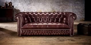 Chesterfield Sofa Price by How To Choose A Comfy Sofa That U0027s Right For You Timeless