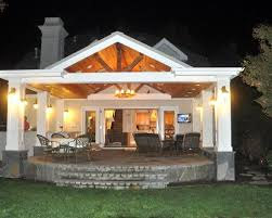 Covered Patio Ideas Perfect Covered Patio Lights Patios H In Design Ideas