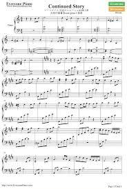 Chandelier Sia Piano Sheet Music Czerny Mozart Op493 P2 Partitura Pinterest