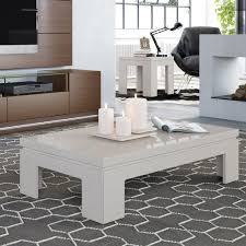 Glam Coffee Table by Mathew U0027z Living Room Coffee U0026 End Tables