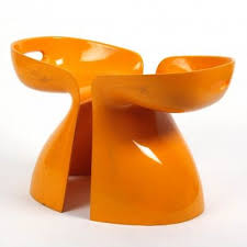 Modern Age Furniture by 419 Best Googie Wonderland Populuxe Atomic Age Furniture Images