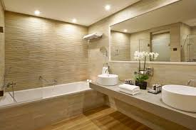 bathroom suite ideas bathroom luxury bathroom suites design pictures gallery ideas