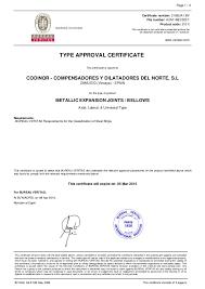 bureau verita certificado bureau veritas