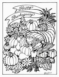 thanksgiving coloring pages for adults www kanjireactor