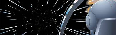 How Fast Does Light Travel Is Warp Drive Real Nasa