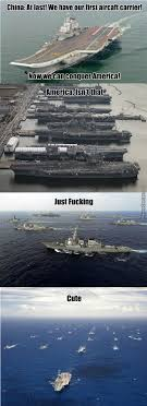 Navy Memes - navy memes best collection of funny navy pictures