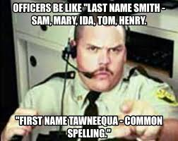 Spelling Police Meme - common spelling i m starting to think that it doesn t exist