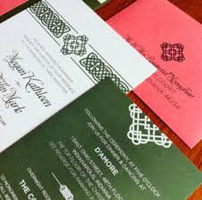 celtic wedding invitations uncategorized celtic wedding invitations celtic wedding