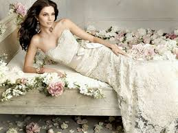 mcclintock wedding dresses mcclintock wedding dresses oasis fashion