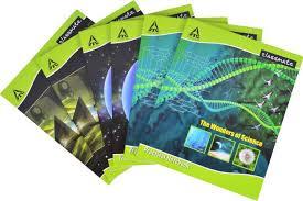 classmate books online classmate book size notebook price in india buy classmate book