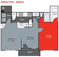 tgm andover park apartments tgm communities apartments for rent lawrence massachusetts andover
