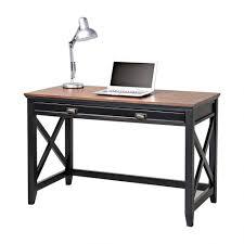 24 inch wide writing desk desk acrylic writing table 24 inch writing desk children s writing