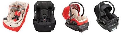 best dino carseat deals black friday prime day deal extra 20 off or more car seats strollers baby gear