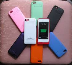 ipod 5 black friday 134 best ipod touch 5 cases images on pinterest ipod 5