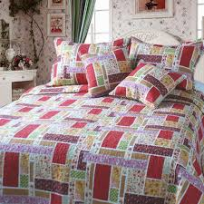 decoration shabby chic quilts the perfect shabby chic quilts