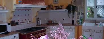 chambres d hotes ardeche verte les chambres d hôtes de l escapade rochepaule gîte chambres d