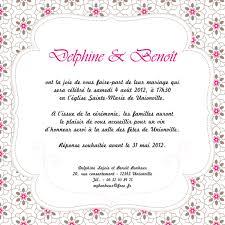 carte mariage texte texte d invitation de mariage gratuit votre heureux photo