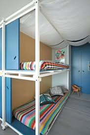 Space Bunk Beds Amazing Top Fab Small Bunk For Interior Design Bedroom Pic Of