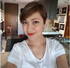 cristine reyes new hairstyle feel or fail jodi sta maria s new hairstyle chisms net
