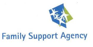 Granty dla poradni psychologicznych oraz grup wsparcia